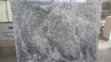 Tundra Gri Mermer